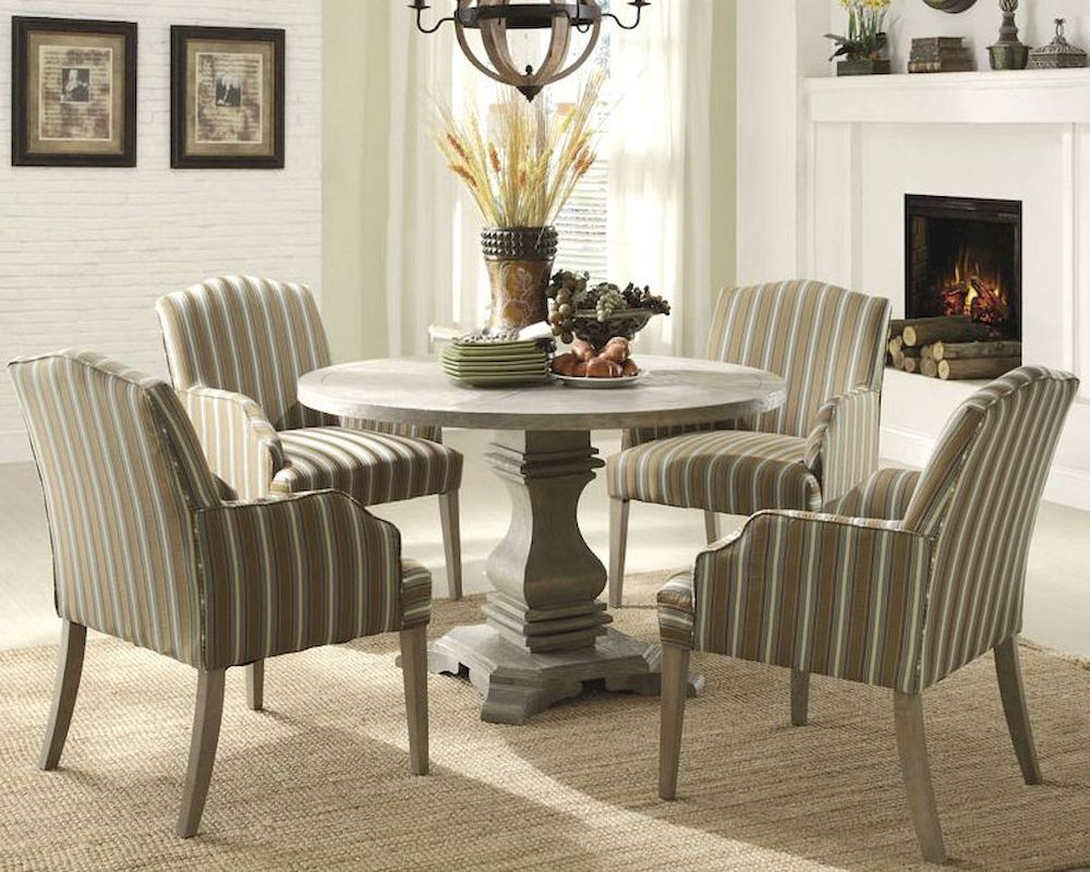 Rooms To Go Kitchen Tables Rooms To Go Dining Room Furniture Grstechus