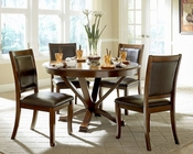 Homelegance Dining Room Set Helena EL-5327-48SET