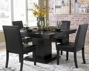 Homelegance Dining Set Cicero EL-5235-54-SET