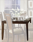 Homelegance Dining Table Campton EL-836C-96