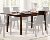 Homelegance Dining Table Cormac EL-2519-78