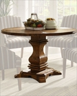 Homelegance Dining Table Euro Casual EL-2516NC-48