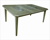 Homelegance Dining Table Geranium EL-5102