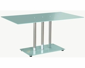Homelegance Dining Table Goran EL-2533