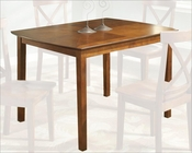 Homelegance Dining Table Henley EL-5335-48