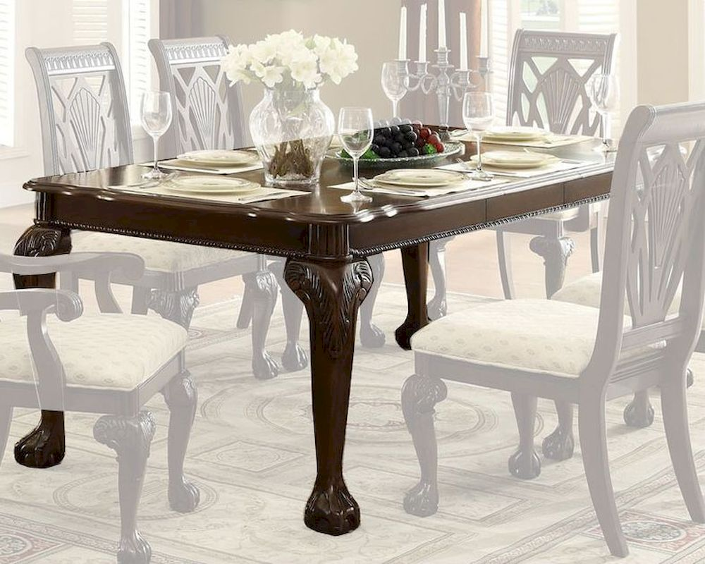 HD wallpapers dining table for sale norwich