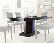 Homelegance Dining Table Pulse EL-2579-78