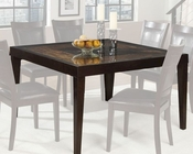 Homelegance Dining Table Vincent EL-3299-53