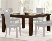Homelegance Dining Table Weldon EL-2622