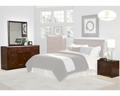 Homelegance Dresser, Mirror, Nightstand Package Copley EL815-456