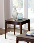 Homelegance End Table Kasler EL-2135-04