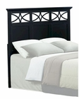 Homelegance Headboard Sanibel EL-2119BK-1HB