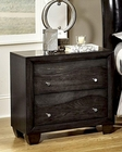 Homelegance Night Stand Redondo EL2209-4