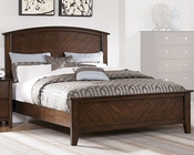 Homelegance Panel Bed Cody EL1732BED