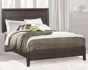 Homelegance Panel Bed Lavinia EL1806BED