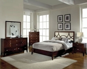 Homelegance Bedroom Set Simpson EL2134SET