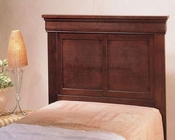 Homelegance Queen/Full Headboard Youth Headboard EL-106QF