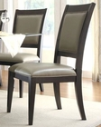 Homelegance Side Chair Bering EL-597D-4S (Set of 2)
