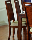 Homelegance Side Chair Campton EL-836CS (Set of 2)