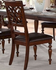Homelegance Side Chair Creswell EL-5056S (Set of 2)