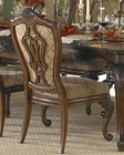 Homelegance Side Chair Cromwell EL-2106S