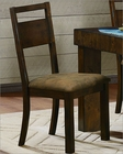 Homelegance Side Chair Eagle Ridge EL-5059S (Set of 2)