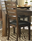 Homelegance Side Chair Eagleville EL-5346S (Set of 2)