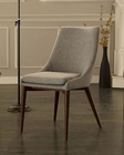Homelegance Side Chair Fillmore EL-5048S (Set of 2)