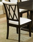 Homelegance Side Chair Garvey EL-2539CH (Set of 2)