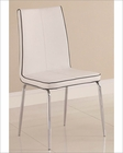 Homelegance Side Chair Goran EL-2533CH (Set of 2)