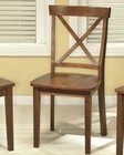 Homelegance Side Chair Henley EL-5335-S1 (Set of 2)