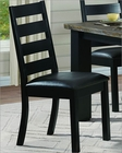 Homelegance Side Chair Hyattsville EL-5066S (Set of 2)
