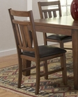 Homelegance Side Chair Kirtland EL-1399S (Set of 2)