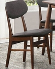 Homelegance Side Chair Lev EL-5044S (Set of 2)