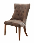 Homelegance Side Chair Marie Louise EL-2526S (Set of 2)