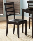 Homelegance Side Chair Market EL-2433S (Set of 2)