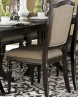 Homelegance Side Chair Marston EL-2615DCS (Set of 2)