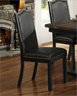 Homelegance Side Chair Nuland EL-5047S (Set of 2)