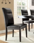 Homelegance Side Chair Pulse EL-2579S (Set of 2)