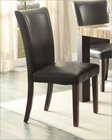 Homelegance Side Chair Robins EL-5105S (Set of 2)