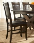 Homelegance Side Chair Roy EL-2499DCS (Set of 2)
