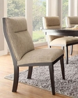 Homelegance Side Chair Tanager EL-2549S (Set of 2)
