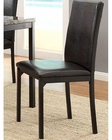 Homelegance Side Chair Tempe EL-2601S (Set of 4)
