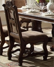 Homelegance Side Chair Thurmont EL-5052S (Set of 2)