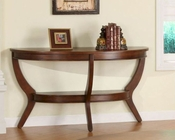 Homelegance Sofa Table Avalon EL-1205-05