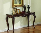 Homelegance Sofa Table Ella Martin EL-1288-307