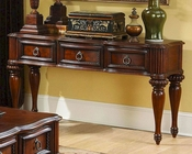 Homelegance Sofa Table Prenzo EL-1390-05