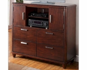 Homelegance TV Chest Beaumont EL2111-11