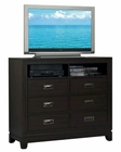 Homelegance TV Chest Lindley EL2149-11