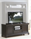 Homelegance TV Stand Inglewood EL-14020-12B